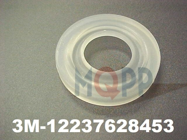 3M 28737 Spacer 66903 TM 17 mm X 21.8 mm X 0.05 mm You are Purchasing The Min Order Quantity which is 1 Each